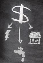 Actualización en el impuesto de industria y comercio: Ley 1819 de 2016 y disposiciones municipales