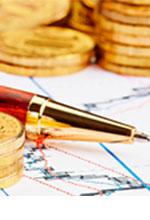 Aplicación práctica de los Estándares Internacionales en concordancia con la nueva reforma tributaria – 2 días