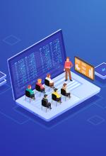 Taller práctico para la presentación de la información exógena del año gravable 2018