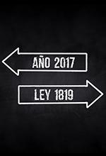 Aplicación de cambios tributarios bajo la ley 1819 de 2016 para el año gravable 2017