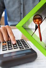 Cambios contables en convergencia con los marcos técnicos normativos y la ley 1819 aplicables para el año 2017