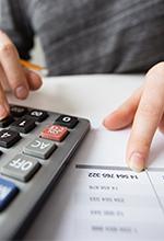 Cierre contable y fiscal para sociedades comerciales