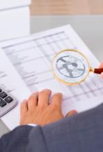 Cierre contable y fiscal para entidades de Régimen Tributario Especial