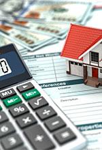 Contratos de arrendamiento y su impacto en el impuesto diferido (Leasing)