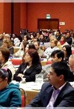 Preparación y presentación de las declaraciones de renta y CREE de personas jurídicas por el año gravable 2016