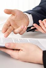 Novedades en procesos disciplinarios, despido con justa causa y sanciones por despido