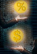 Efectos Tributarios de los estándares internacionales, conciliaciones tributarias e Impuestos Diferidos – 2 días (Taller práctico en Excel)