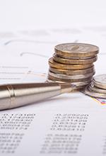 Impuesto diferido: casos aplicables para el cierre fiscal 2017