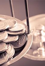 Impuesto diferido: reconocimiento, cálculo y medición para el cierre contable 2017
