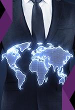 Jornada de Actualización Contable: Todo lo que debes saber hoy sobre Estándares Internacionales
