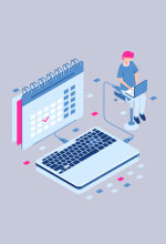 Novedades en preparación y presentación de información exógena tributaria para la Dian por el 2018