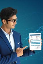 Novedades en la implementación de la factura electrónica obligatoria