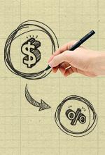 Obligaciones contables y tributarias para un cierre fiscal exitoso. Incluye conciliación fiscal para 2017.