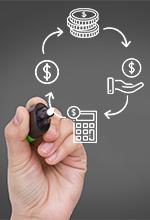 Planeación y optimización de los pagos de nómina después de la reforma tributaria