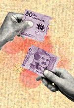 Retención en la fuente bajo la Ley de financiamiento 2018 – Novedades de aplicación inmediata