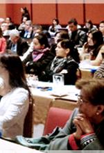 Seminario práctico para la preparación y reporte de Información Exógena año gravable 2016