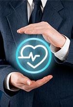Sistema de seguridad social integral, actualización normativa y liquidación de aportes
