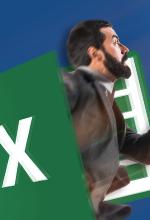 Taller de Excel avanzado para la elaboración y presentación de estados financieros