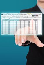 Taller de Excel para contadores aplicado bajo Normas Internacionales