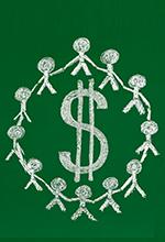 Transición de las entidades sin ánimo de lucro ESAL hacia el régimen tributario especial