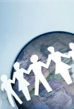 Guía práctica del Régimen de las ESAL y modificaciones que incluye la reforma tributaria estructural