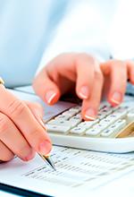 Impuestos diferidos: sistema de control de diferencias entre la reforma tributaria y la contabilidad multipropósito de estándares internacionales