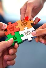 IVA, Impuesto al Consumo y Monotributo. Aplicación práctica de los cambios en la Reforma Tributaria Estructural