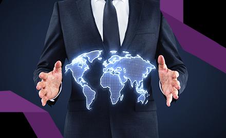 Estándares Internacionales: marco legal, grupos de convergencia, políticas contables