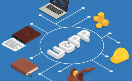 Principales cambios sobre los aportes al sistema de protección social y los procedimientos con la UGPP