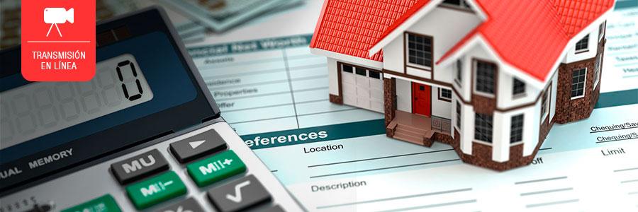 ¿Qué tanto sabes sobre los contratos de arrendamiento y su impacto en el impuesto diferido?