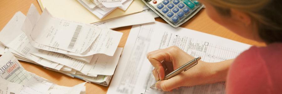 Finalizamos marzo y comenzamos abril con gira de declaraciones de renta y CREE para personas jurídicas