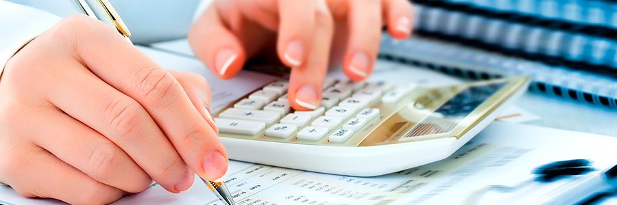 La próxima semana termina la gira de impuestos diferidos en Bogotá y Medellín
