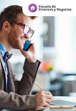 Taller renta de persona natural año gravable 2020 – Escuela de finanzas y negocios