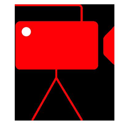 Suscripción Acádemica digital
