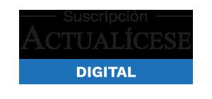7 puntos que debe conocer sobre la Suscripción Actualícese Digital