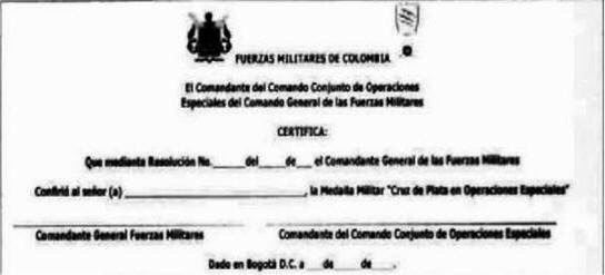Decreto 1070 de 26-05-2015