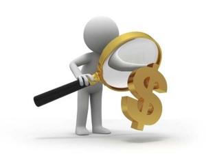Definición de base gravable del IVA