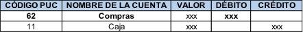 sistema-inventarios-periodico2