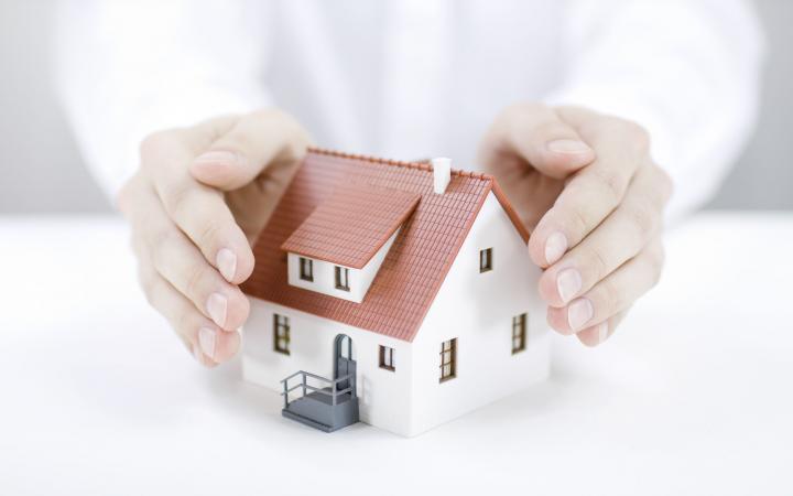 la ultima ley de la propiedad horizontal: