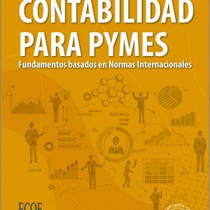 Contabilidad para pymes - ECOE