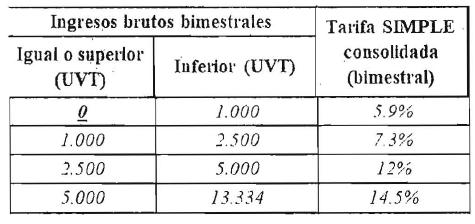 precio de plaquenil tabletas
